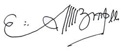 tanda tangan albana3.psd
