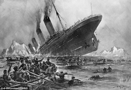 titanic-tragedy-555x380